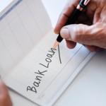 account-bank-banking-1548994