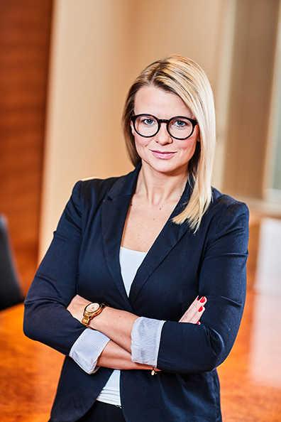 Magdalena Kubiak