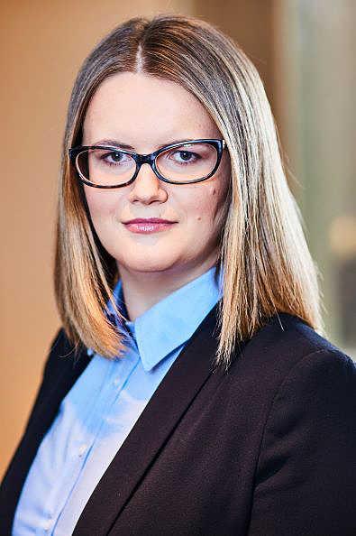 Ewa Mielniczek