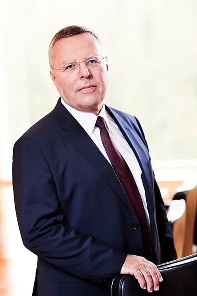 Dariusz Oleszczuk