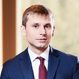 Krzysztof Woronowicz