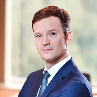 Krzysztof Szczecina