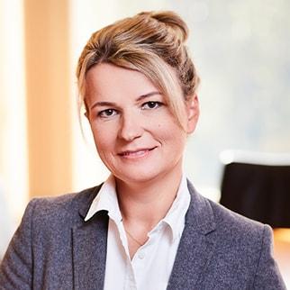 Agnieszka Banak-Sołtan