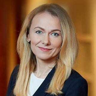 Justyna Karsz-Piwko
