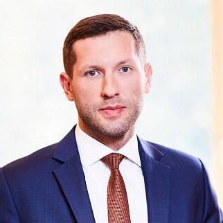 Tomasz Górniak