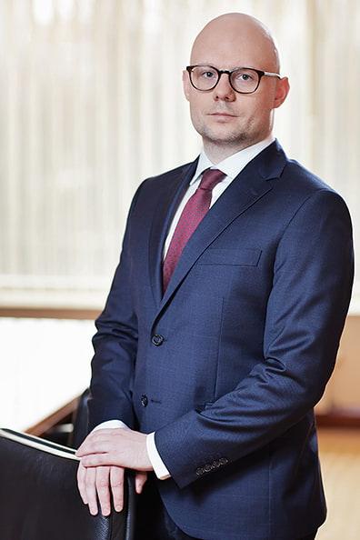 Paweł Wolak