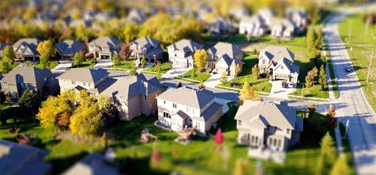 Koniec zużytkowaniem wieczystym na gruntach przeznaczonych na cele mieszkaniowe