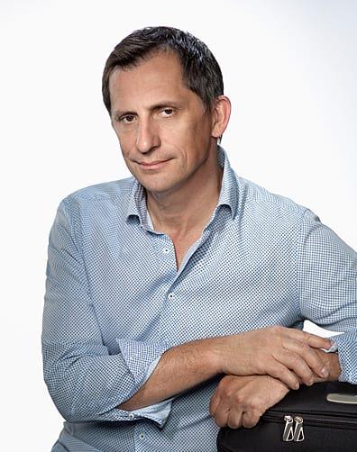 Piotr Puczyński