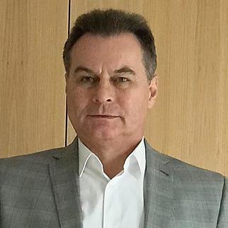 Doktor hab., prof. US Zbigniew Kuniewicz