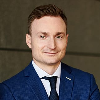 Krzysztof Renke