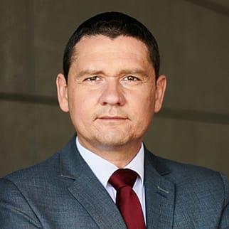 Adam Soszyński