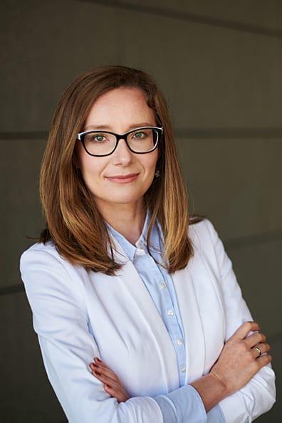 Katarzyna Renke
