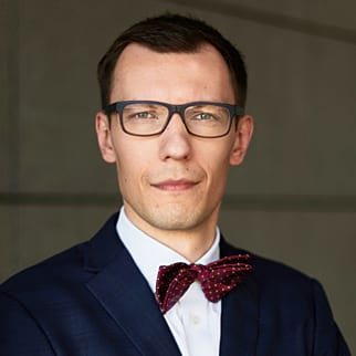 Filip Grądzki