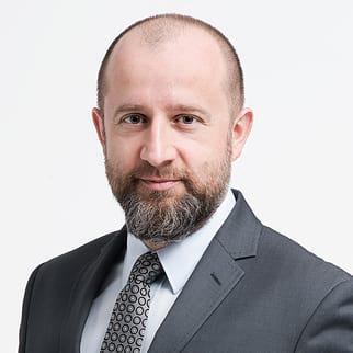 Tomasz Golenia