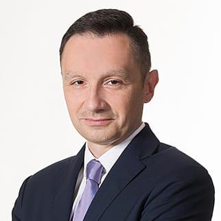Michał Wojtyczek