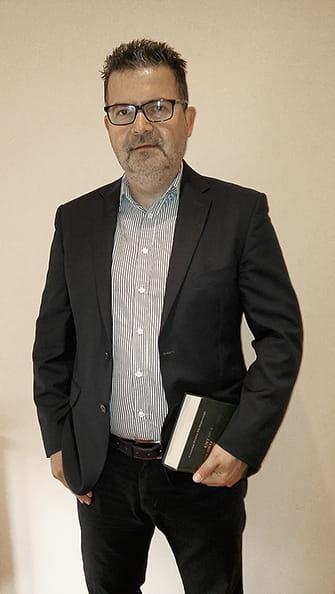 Tomasz Tatomir