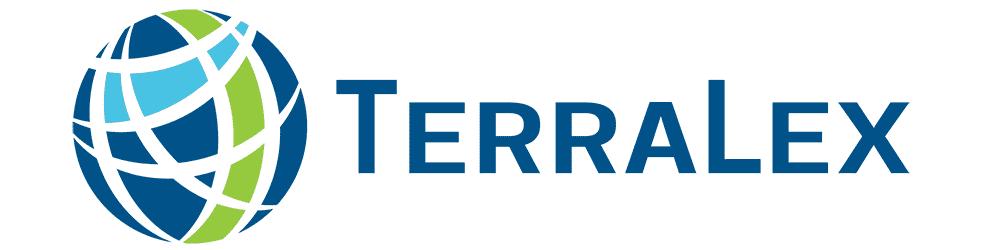 Partner zarządzający DT adwokat Andrzej Tomaszek wskładzie Rady Dyrektorów międzynarodowego stowarzyszenia Terra Lex