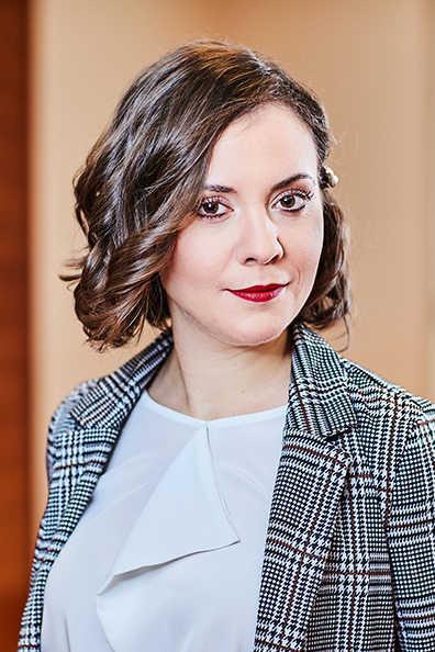 Joanna Wojewódzka